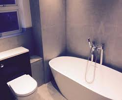 bathroom fittings why are they important. Trusted Bathroom Fitters Design Services Affordable Fittings Why Are They Important