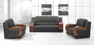 Types Of Living Room Chairs Types Of Living Room Furniture 7 Best Living Room Furniture Sets