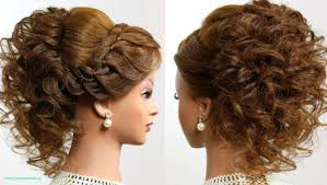 diy prom hairstyles for short hair diy formal hairstyles for short