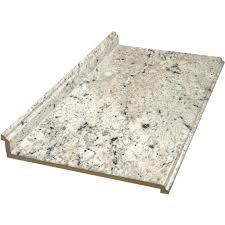 laminate countertops brilliant your house design fine laminate 6 ft laminate countertops