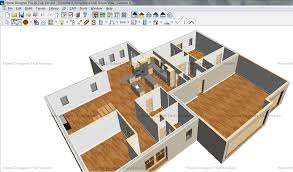 Small Picture Home Designer Suite Chief Architect Crack Home Best Design Chief