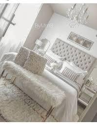 fancy bedroom luxurious bedrooms