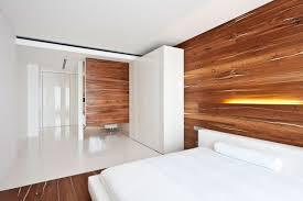 Bedroom Chicago Blackhawks Bedroom Decor Decorating Ideas For - Decorative bedrooms