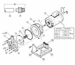 century dl1036 wiring diagram smith masterfit direct replacement wiring and diagram smith motors wiring diagram on polaris booster pump motor