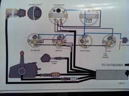 yamaha outboard digital gauges wiring diagram wiring diagram g9 yamaha tachometer wiring diagram new era of wiring diagram u2022 boat gauges wiring yamaha outboard digital gauges wiring diagram