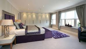 Luxury Bedroom Design Concept Design Best Luxury Bedroom Designs