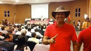 Resultado de imagem para professor Joilson Lopes lauro de freitas c Moema