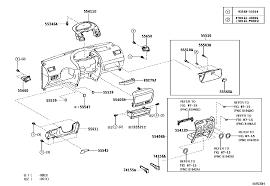 toyota vios fuse box diagram wiring diagram user toyota vios fuse box diagram wiring diagram inside toyota vios 2017 fuse box diagram toyota vios fuse box diagram