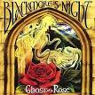 Ghost of a Rose [Enhanced/Special Edition]