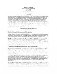 Volunteer Work On Resume How To Write Resume With No Experience Or Volunteer Work Linkedin 80