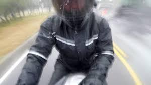 Bilt Jacket Size Chart Riding Dry Bilt Tornado One Piece Motorcycle Rain Gear
