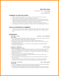 Brilliant Ideas Of Sample Resume Operations Manager In Factory