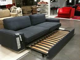 friheten sofa bed bomstad black ikea friheten sofa bed used friheten corner sofa bed friheten sofa bed for toronto