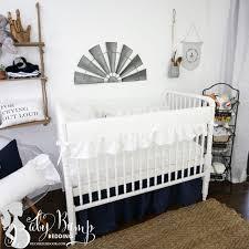 baby boy crib sets navy blue and lime green crib bedding woodland baby bedding c crib bedding set boy crib bedding