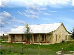 sandstone house design stone house plans fresh hill country classics building homes like they use to
