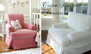french country cottage furniture. French Country Cottage Furniture E