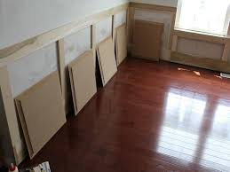 21 best image about wainscoting styles for your next project regarding lowes wainscoting installation