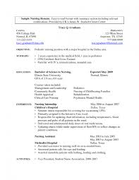 neonatal nurse resume template cipanewsletter registered nurse resume caregivers companions resume templates