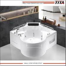 indoor hot tubs tmb019