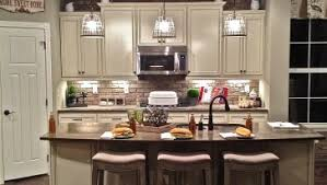 Pendant lighting island Contemporary Kitchen Island Island Lamps Kalco Lighting Island Drop Lights Hanging Lights Above Island From Kitchen Kcurtisco Small Island Lighting Kitchen Pendant Lighting Fixtures Lamps Over