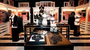 the rise and fall of victoria s secret