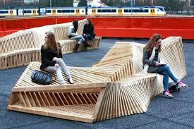 Intelligent Street Urban Street Furniture Design Dunes Bench Urban Furniture Designs You Wish Were On Your Street Pinterest Urban Street Furniture Design Florinbarbuinfo