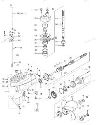 similiar mercury outboard lower unit schematic keywords mercruiser cooling system diagram also mercury outboard wiring diagram · mercury outboard lower unit diagram