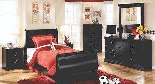 kids bed store. Interesting Bed Great Kidsu0027 Bedroom Furniture Options For Less At Our Fredonia NY Store With Kids Bed Store E