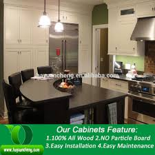 Ex Diskitchen Cabinets Super Gloss Kitchen Cabinet Super Gloss Kitchen Cabinet Suppliers