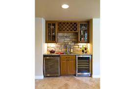 Interesting Ideas How To Build A Wet Bar In Basement Free DIY Home