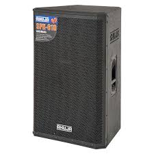 ahuja sound system price list. pa speaker systems ahuja sound system price list solutions
