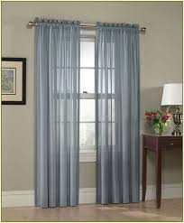 front door window curtainsDecorating French Door Panels Curtains  Window Treatments French
