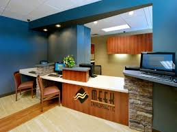 medical office design ideas office. full size of office17 modern medical office design ideas best collection dental designers