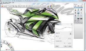 Sketchbook Designer Free Download Sketchbook Designer Mac Download