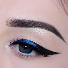 13what to look for in hypoallergenic makeup hypoallergenic eyeliner tips