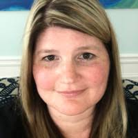 "5 ""Katy Mcgill"" profiles | LinkedIn"