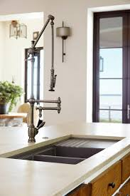 Buyers Guide To Composite Granite Sinks Better Homes Gardens
