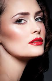 jemma kidd make up secrets free tutorial with pictures on how to create a