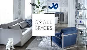 Furniture for small spaces toronto Outdoor Furniture Garden Furniture Small Spaces Uk Media Storage For Alluring Salsakrakowinfo Garden Furniture Small Spaces Uk Media Storage For Alluring