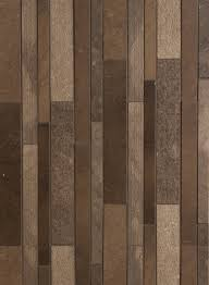 modern kitchen floor tiles texture. Beautiful Brown Tile Texture Simple With Image Of Minimalist New On Modern Kitchen Floor Tiles D