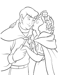 Beautiful princess coloring sheets disney cartoon picture, if. Snow White Coloring Pages Best Coloring Pages For Kids