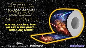 star wars essay essay reviewer star wars naboo starfighter model