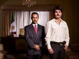 Série El Chapo estreia no canal A&E - Nerd Break