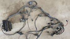 chevelle wiring harness ebay 1965 Chevelle Wiring Diagram 1965 chevrolet chevelle malibu dash wiring harness idiot lights 1964 chevy 1965 chevelle wiring diagram free
