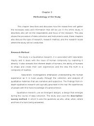 mentor promotion dissertation ca d freixas essay i need help methods thesis social network analysis of keyword advertising wordpress com