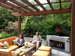 Outdoor Living Room Designs Outdoor Entertainment Area Ideas Outdoor Areas Pinterest