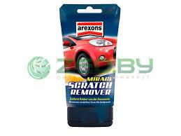 <b>Полироль Arexons Scratch Remover</b> 150ml 7174/7374, цена 21 ...