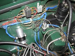 mgb wiring diagram mgb image wiring diagram wiring diagram 1978 mgb the wiring diagram on mgb wiring diagram