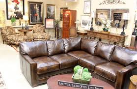 furniture 001 Best Furniture Stores Near Me Winsome