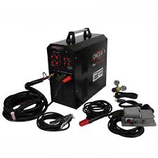 longevity tigweld sx amp tig welder dual voltage tigweld 200sx 200 amp tig welder dual voltage technology